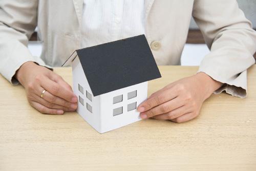 離婚してもあなたの財産を守る財産分与の話