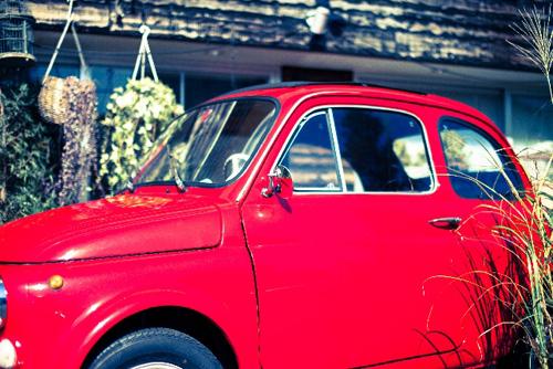 離婚によるマイホームや車を財産分与する方法
