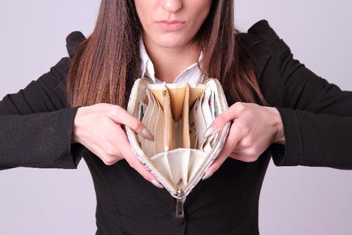 離婚後も生活費を請求する方法